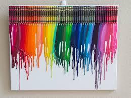 Creative Art Party