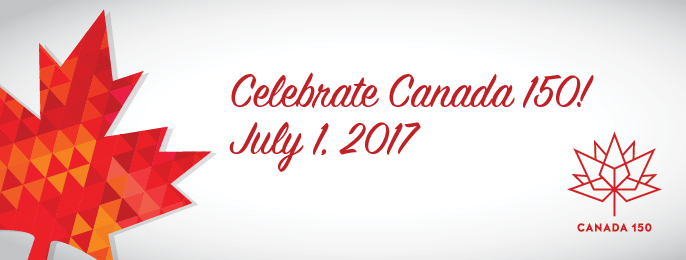 Drop in and Paint - Canada Day