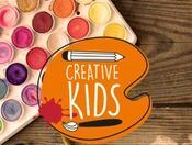 After School Art Program - Creative Kids' Art Club