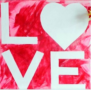 Drop in - Mother's Day - Paint a Canvas or Tote Bag