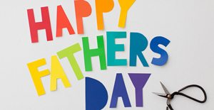 Father's Day Open Studio Drop in