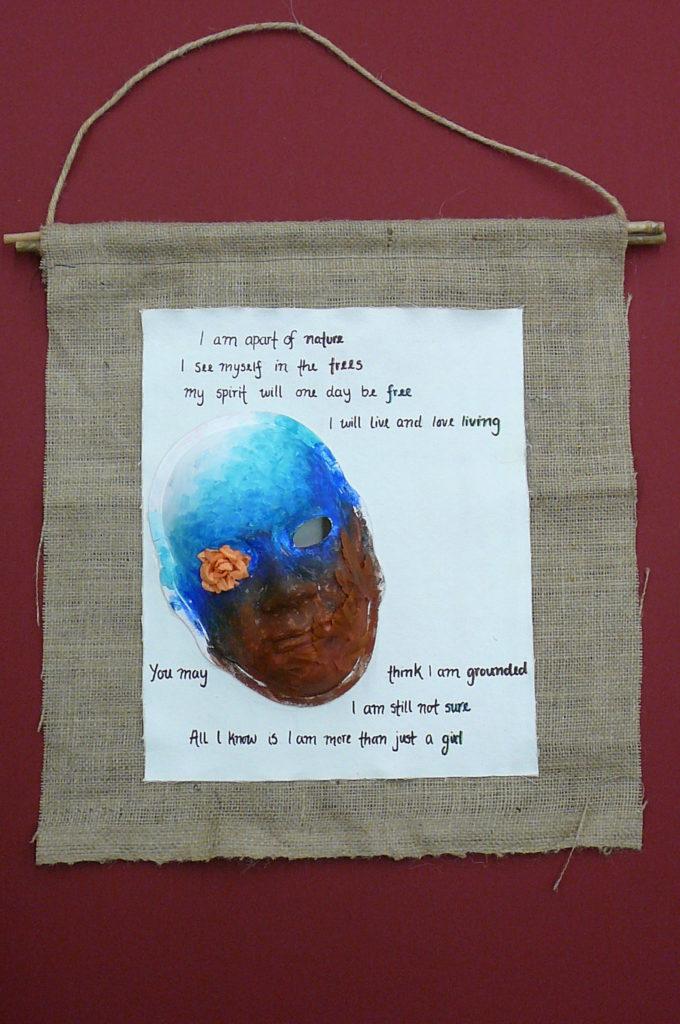 art-workshop-mask3