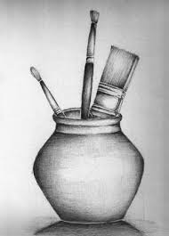 Learn to Draw - Beginners Course