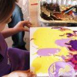 Kids Paint Pouring-WEB