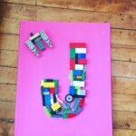 Lego art1