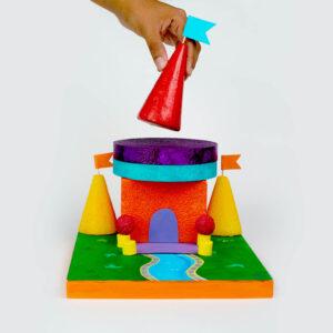 Kids Art Kits