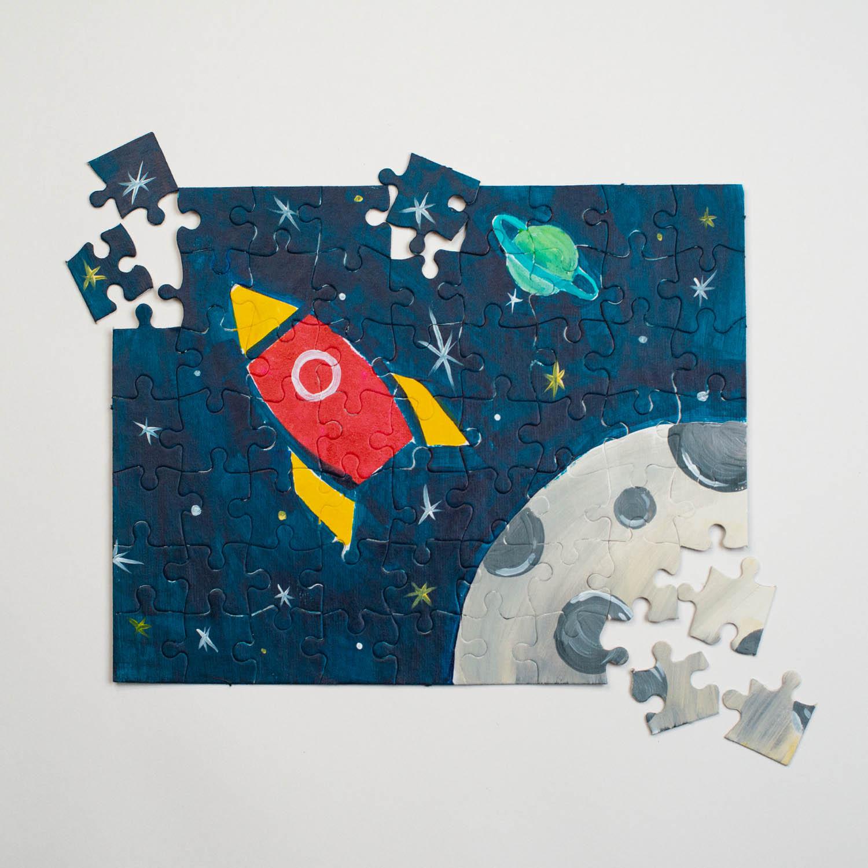 Puzzle_002