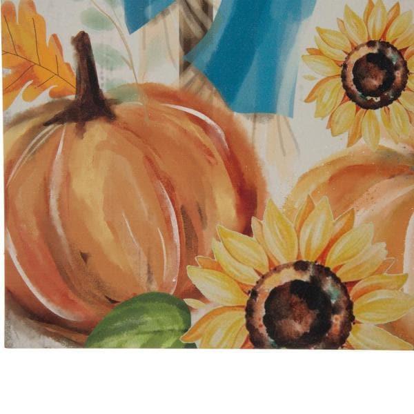 Autumn Still Life - Watercolour Virtual Course - Intermediate